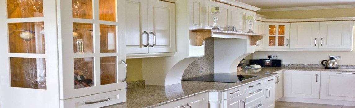 Cork kitchens fitted kitchens cork bespoke kitchens fitted furniture Kitchen design cork city